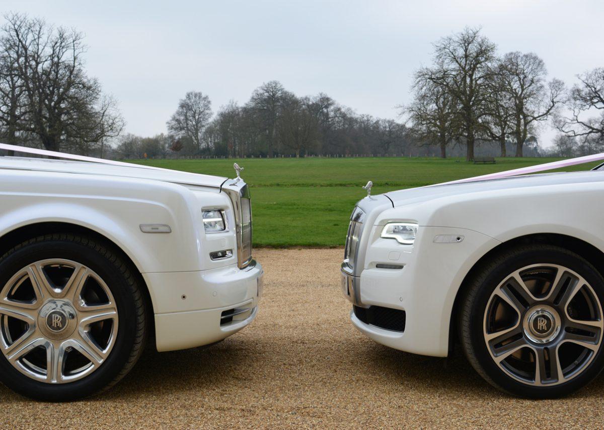 Rolls Royce Ghost Series Ii Hire >> White Rolls Royce Phantom Hire   Rolls Royce Phantom for Hire   Wedding